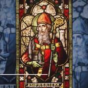 5 choses à savoir sur la Saint-Patrick