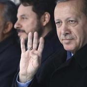 Que cherche Erdogan avec ses provocations ?