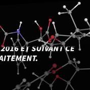 Docetaxel : le traitement contre le cancer du sein aurait fait 18 morts en France