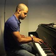 Roberto Fonseca: le jazz et le classique.