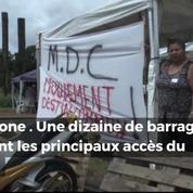 Grève en Guyane : Comprendre la situation en 5 points