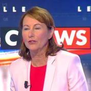 Fessenheim : Ségolène Royal met en garde EDF