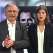 Bande Annonce : Le Grand Débat