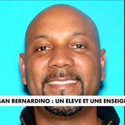San Bernardino : une enseignante tuée devant ses élèves par son mari