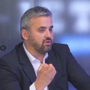 Alexis Corbière : «Nous sommes prêts à gouverner»