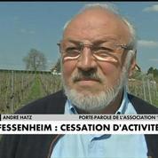 Fessenheim : le décret de fermeture signé et publié