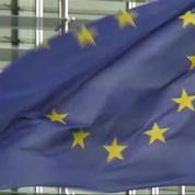 Bruno Le Maire discute Europe à Berlin