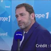 Christophe Castaner : «La mise en cause de Ferrand tombe mal»