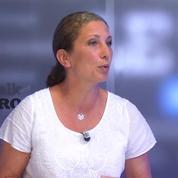 Laure Darcos : «Il faut déprofessionnaliser la politique»
