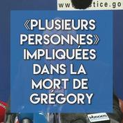 Plusieurs personnes impliquées dans la mort de Grégory