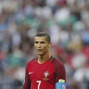Top 10 des joueurs de football en partance les plus coûteux du mercato