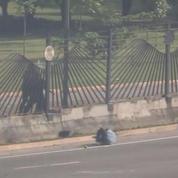 Venezuela : un jeune homme perd la vie dans les manifestations