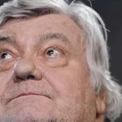 Retour sur le parcours de Louis Nicollin, l'historique président de Montpellier