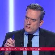 LEGISLATIVES 2017: DEBRIEF ET DEBAT !