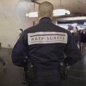 Un nouveau projet de loi antiterroriste adopté par le Sénat : que contient-il ?