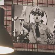 Au restaurant «Le Dictateur» de Tunis, on déguste la «liberté»