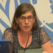 Venezuela : l'ONU réagit avant la consultation