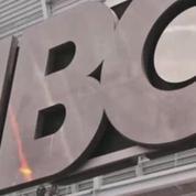 HBO a rendu réelle la ville de Westeros pour les fans de Game of Thrones