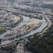 Les 10 villes les plus dynamiques de France selon le classement du Figaro