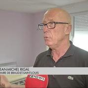 Déserts médicaux : le cri d'alarme d'un maire