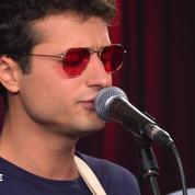 Figaro Live Musique : les BB Brunes reprennent