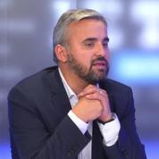 Corbière : «Face à Macron, il faut une protestation forte et une opposition cohérente»