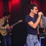Figaro Live Musique : BB Brunes -