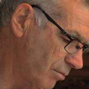 Portrait d'un retraité, touché par la hausse de la CSG