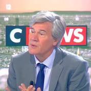 Stéphane Le Foll : La réforme du travail ??ne sera pas la condition pour créer de l?emploi??