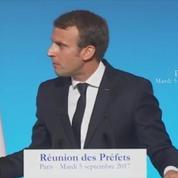 Les propriétaires incités par Emmanuel Macron à baisser les loyers de 5 euros
