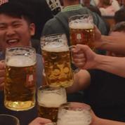 Oktoberfest : 6 millions de visiteurs attendus à Munich