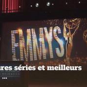 Tout ce que vous devez savoir sur la 69e cérémonie des Emmy Awards