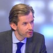 Larrivé: «La loi de Collomb sur le terrorisme est une loi de désarmement»