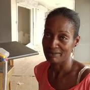 Ouragan Irma : Le point sur la situation à Saint-Martin