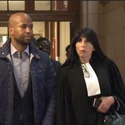 Le rappeur Rohff risque quatre ans de prison pour «violences aggravées»