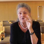 Silvana Bartoli parle de sa fille Cecilia