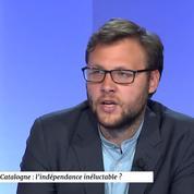 Points de vue 2 octobre : attentats terroristes, Catalogne, ISF, Paris sans voiture
