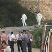 Malte réclame justice après la mort de Daphne Caruana Galizia