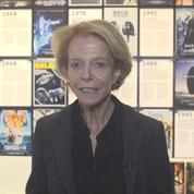 La présidente du Centre National de la Cinématographie défend la filière française des effets spéciaux