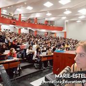 Sélection à l'université, APB, réforme de l'Éducation : le point sur la situation
