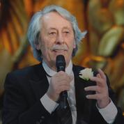 À 87 ans, le comédien Jean Rochefort s'éteint