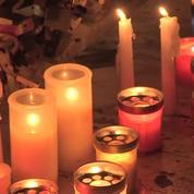 Plus de 3 000 personnes se sont recueillies pour la journaliste tuée à Malte