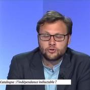 Points de Vue 02 octobre 2017 : Catalogne, ISF et ...Paris sans voiture