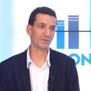 François Bougon: