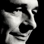 «Jacques Chirac est devenu un vieux sage chez qui on vient chercher la lumière»