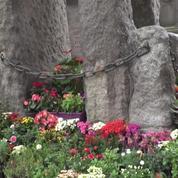 Visite guidée du Père Lachaise, cimetière le plus visité au monde