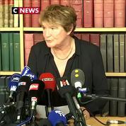 La cause de la mort d'Alexia Daval n'est pas établie avec certitude annonce la procureure