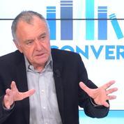 Conversation avec Gilles Lipovetsky sur la séduction