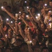 Cuba honore Fidel Castro un an après sa mort