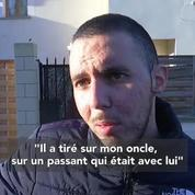 Sarcelles : le policier a